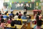 初三的學生補強英語,可以從下面的一些方面入手,對于提升有幫助