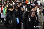 編導專業藝考培訓:中國傳媒大學好考嗎