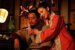 水滸傳宋江有3個綽號,其中1個綽號,表明了他的政治立場