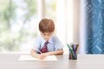 2020高考英语书信类写作汇总,高分词句+范文(一)