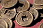 """古代""""一兩銀子""""約等于多少人民幣?看完你就懂月薪是幾兩了"""