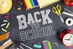 距离高考仅剩一个月,吉林市高三学生再次返校