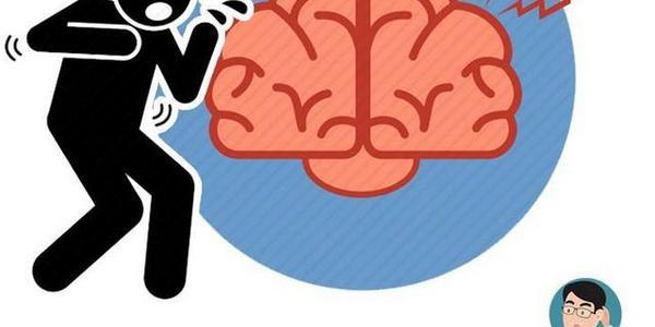 我国每年551万人被确诊脑梗!叹息:这4件事做多了,血管难畅通