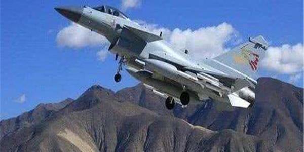 伊朗相中歼-10C出口版,有一个国家出面阻止,这次并非是美国?