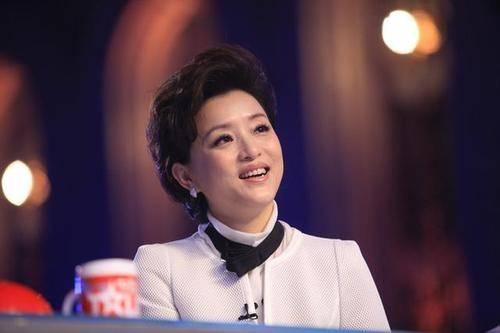 联想集团委任杨澜为独立董事 任期三年年薪235万引热议