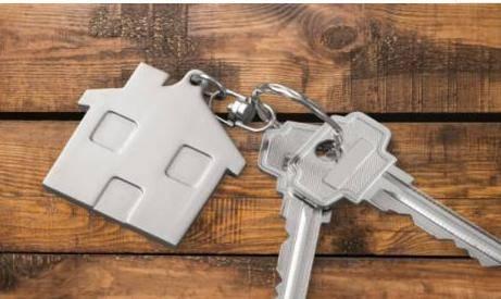 炒房客未来房产税一旦落地 或许会对这两类人造成影响,提前了解一下