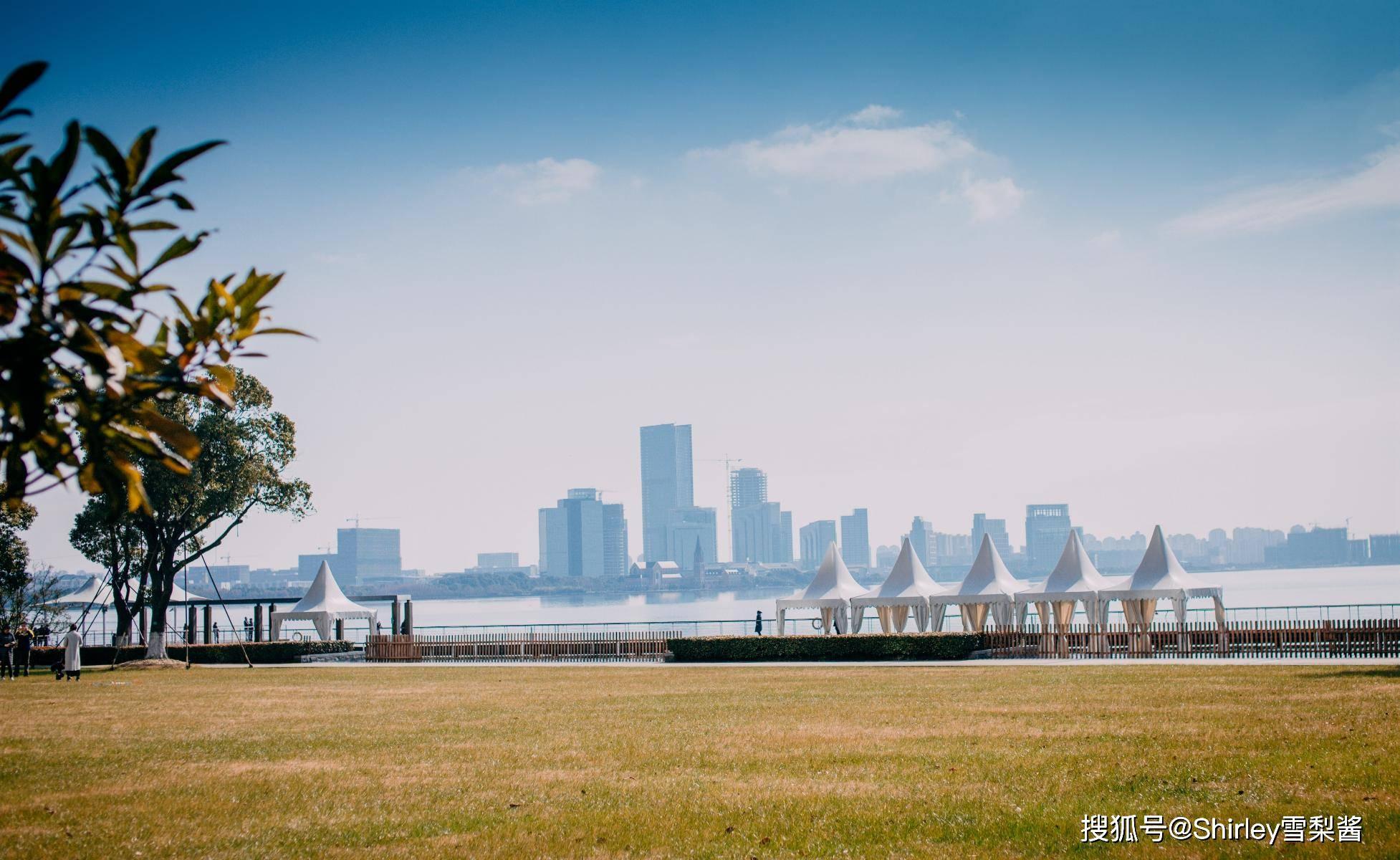 全国地级市gdp排名_陕西10地市的经济在全国的排名西安、榆林进入全国地市前一百名