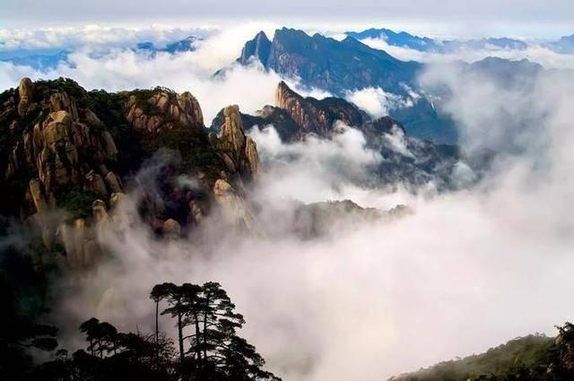 道家仙都上饶市的2020年一季度GDP出炉,在江西省内排名第几?