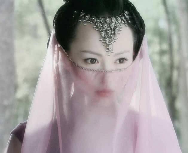 仙剑-天游平台注册登录