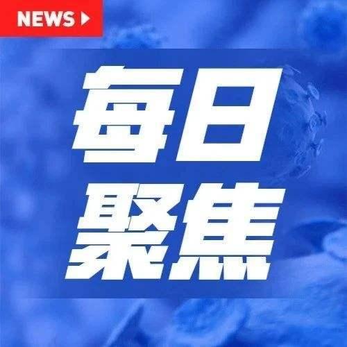 安阳市委组织部发布公示公告拟提拔任用一名同