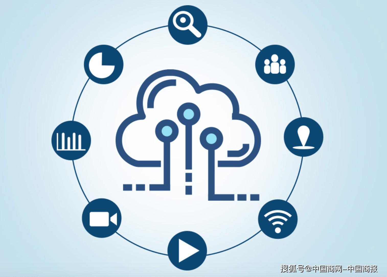 33家中国企业及机构被列入实体清单 美国加速围猎我国科技产业
