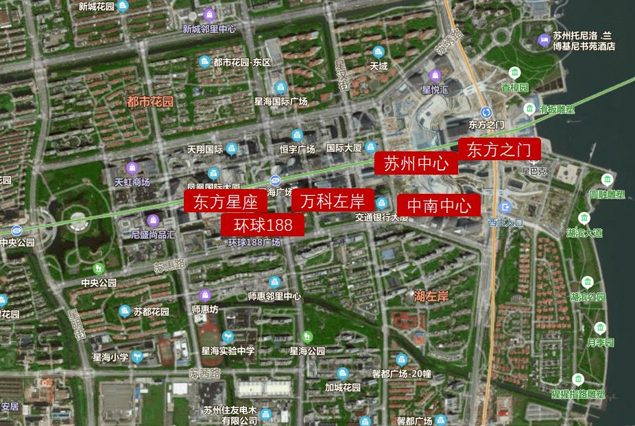 苏州市有多少人口_过往的记忆 印象江苏老街