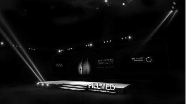 FILLMEDARTFILLER艺术填充成功云首发