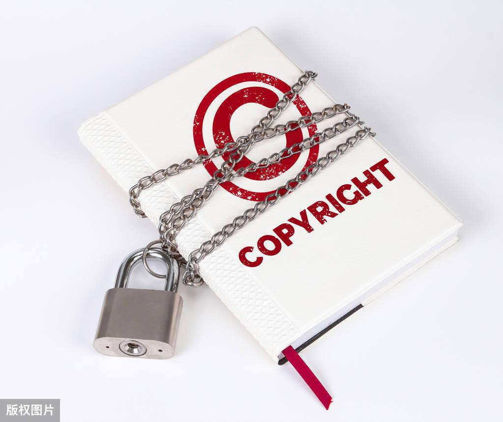 知识产权七宗罪:销售盗版书籍该当何罪?