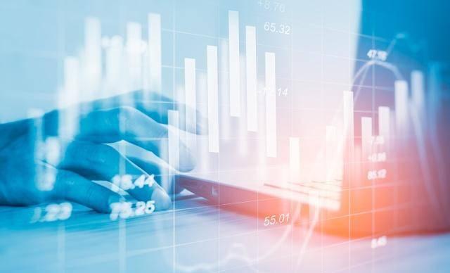 虚拟经济总量计算_虚拟经济