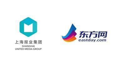 申城大动作!上海报业集团与东方网集团将合并