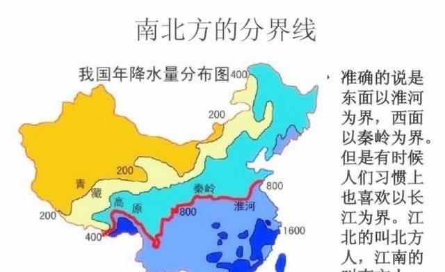 千年来,中国迁都一定会围绕这一规律,其动向就代表了都城的动向