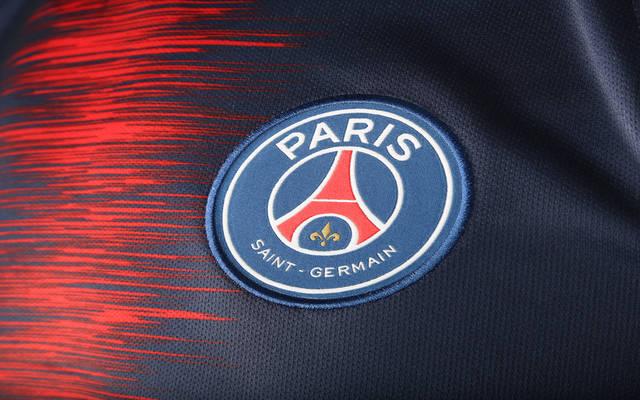 原创            巴黎已经加入竞争,将与