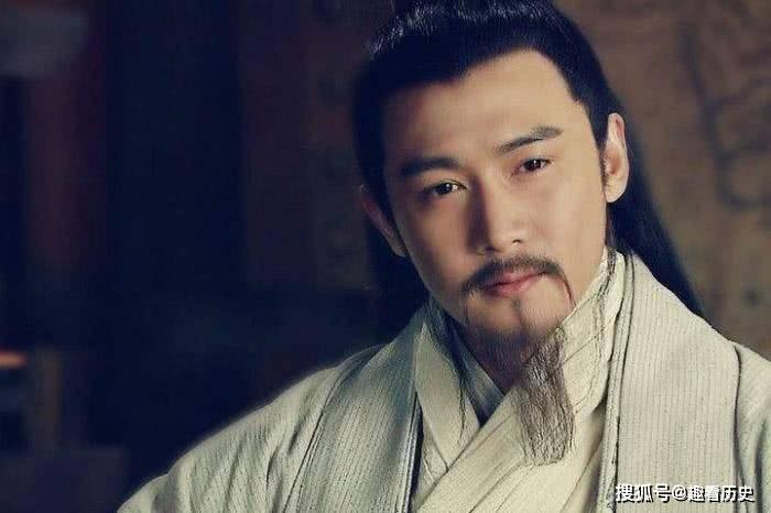 诸葛亮临死前,担心刘禅杀害他儿子,心生一计,让儿子富贵一生