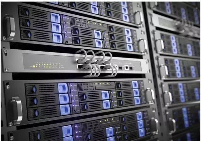 香港多IP站群服务器的优势在哪里?