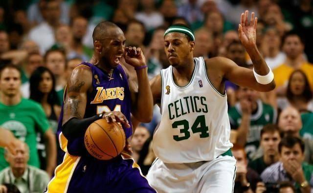 總冠軍是每位NBA球員的終極夢想,但是想要得到總冠軍