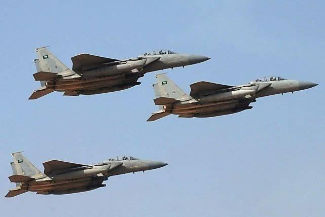 美国调整导弹部署计划,抛弃沙特重返欧洲,俄罗斯压力来了