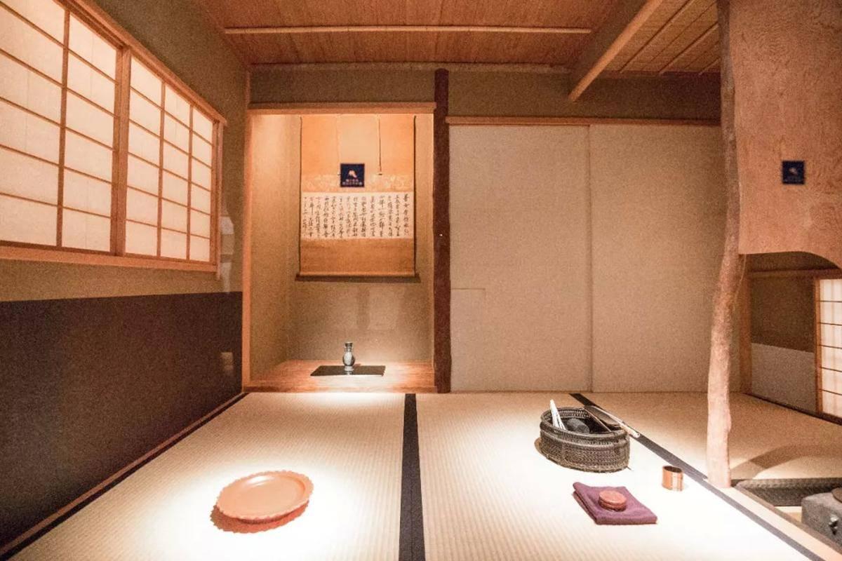 原创上世纪日本房价崩溃,千万富豪沦为穷光蛋,日本悟出道理沿用至今
