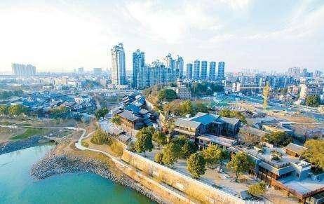 """湘潭市gdp_湖南各市发布一季度GDP,长沙变""""成都"""",湘潭湘西倒数第一"""