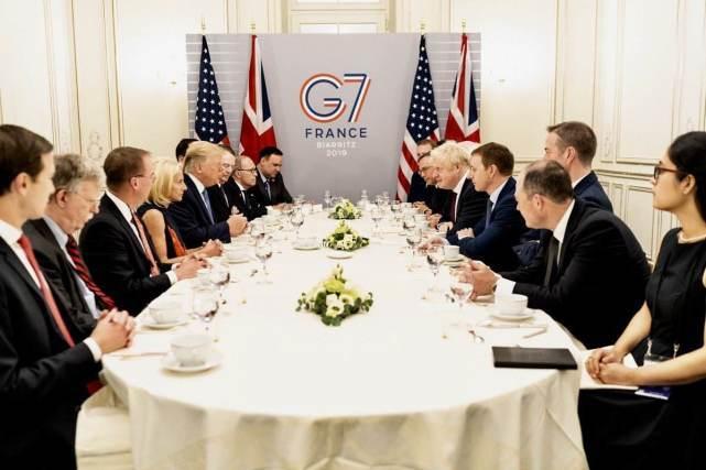 德国为何拒绝赴美参加峰会?除了安全问题,这三个因素才是关键_中欧新闻_首页 - 欧洲中文网