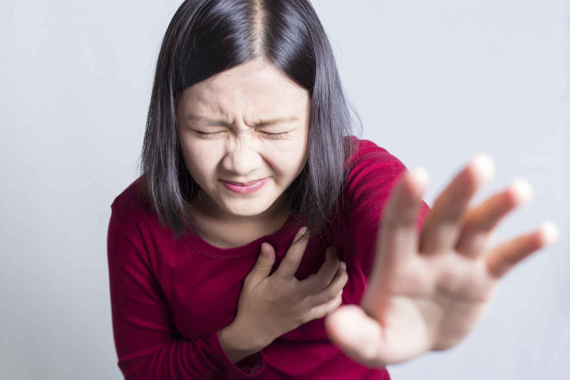 心率超过这个数,提前预防心脏病,一法得知自己心率