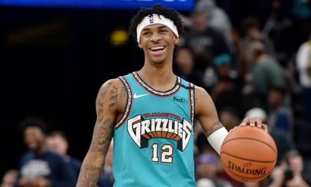 NBA赛季即将重启,各大奖项的归属也再次成为人们关注的焦点。