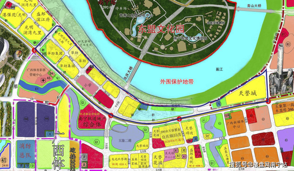 良庆区人口_南宁良庆区地图