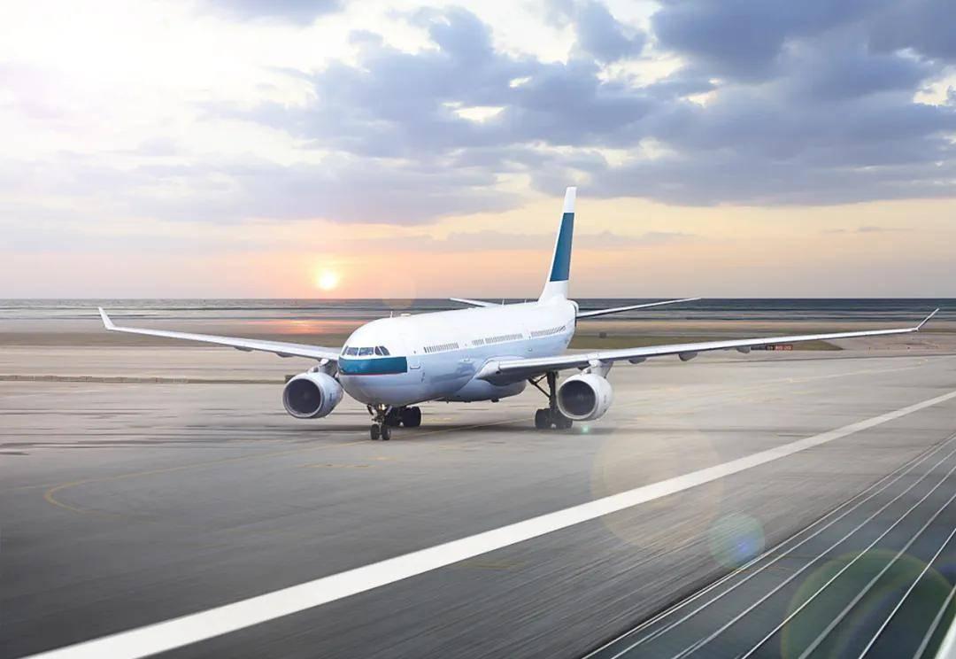 最新!各国航班复航计划及保留航班汇总