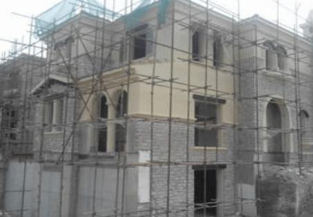 建筑加固工程的加固质量如何提升?