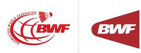 羽联更新奥运积分方案 资格赛将在明年的前17周内完成