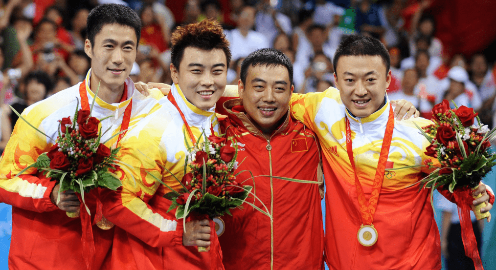 乒联官方宣布!2020乒乓球世界杯将第3次推迟,或放到2020年上半年度举行!