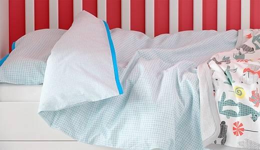 婴儿纺织品的未来生长 婴儿身高生长速度