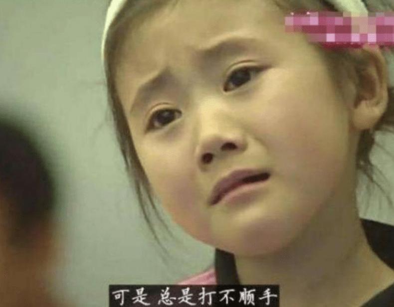 福原爱曾2次在日本节目为中国发怒!中国网友:活该在中国受欢迎