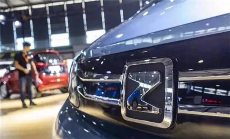 从Zotye工厂一年假期开始,买车有三点考虑。这些干货非常重要