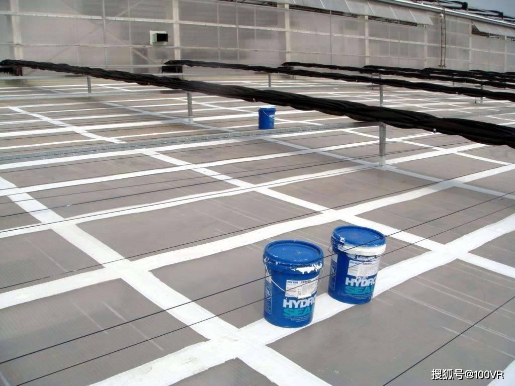 洪梅屋顶防水24小时热线