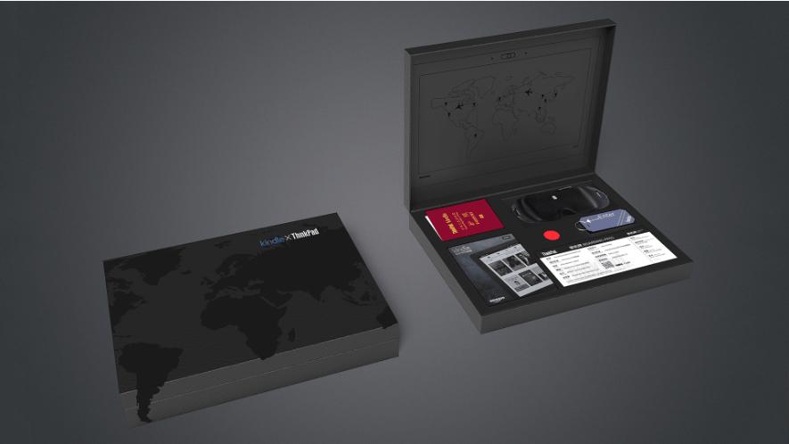 浅析包装设计中注意事项的重要性 包装设