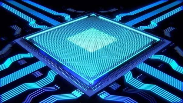 加快AI芯片市场布局2020年AI芯片产业链上中下游深度剖析