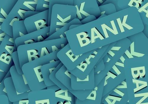 信用卡代还软件哪个比较正规?财小神还款原理是什么? 网赚项目 第2张