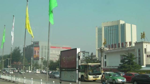 赣州人均gdp_江西赣州与山西长治的2020年一季度GDP出炉,两者成绩如何?