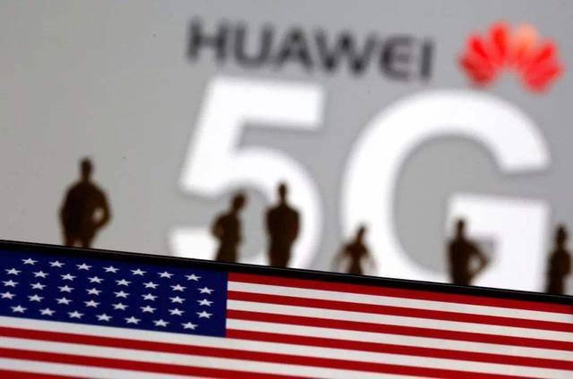 美国5G发展没有我们想象中那么落后,我们不能活在自己的想象中