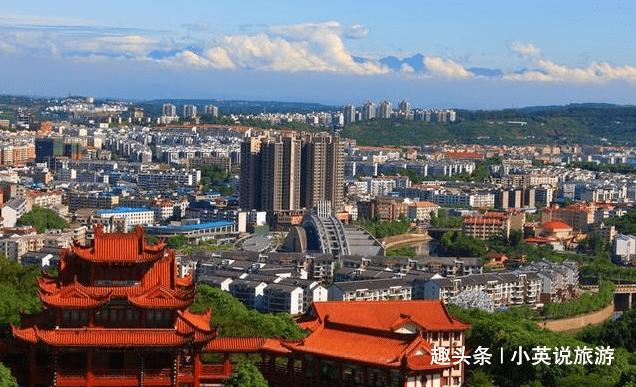 绵阳市经济总量_绵阳市地图(2)
