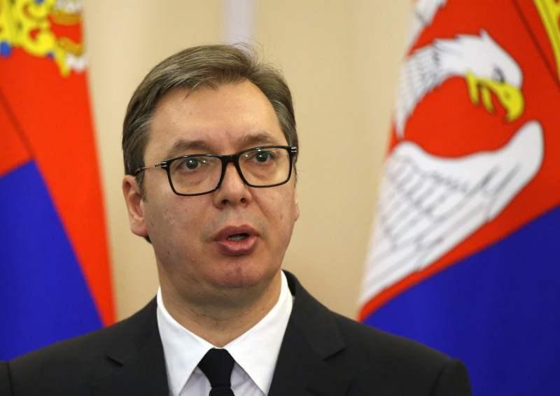 当前各国中,塞尔维亚GDP增速最高,那经济增速最低的是哪国呢?