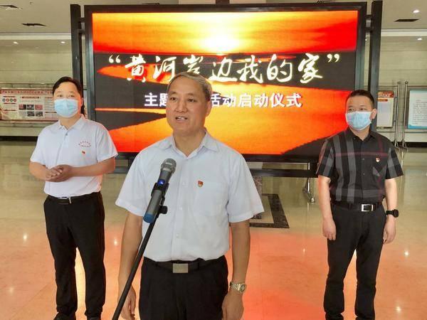 http://www.wzxmy.com/wuzhifangchan/33584.html