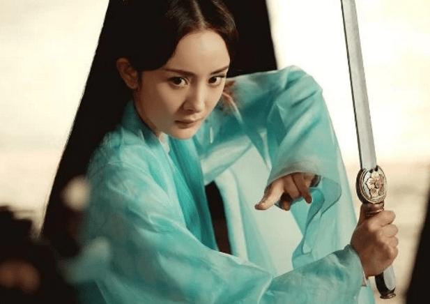 三生三世:素锦有一个致命缺陷,不管她是神仙还是凡人,注定会输给白浅!_电视剧