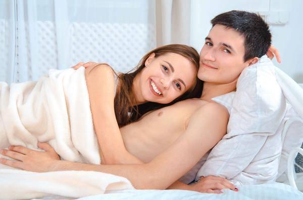 原创伤透子宫的6件事,一半以上和男人有关,女人清醒点吧!
